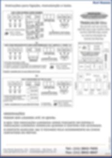 GG0798_PAB_2F1B_folha2.jpg