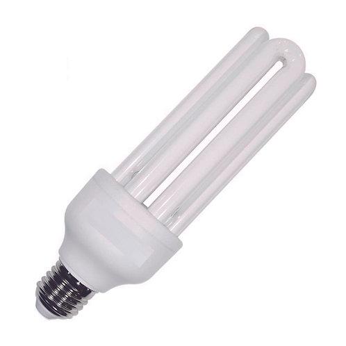 Lâmpada Fluorescente Compacta 26W - 110V