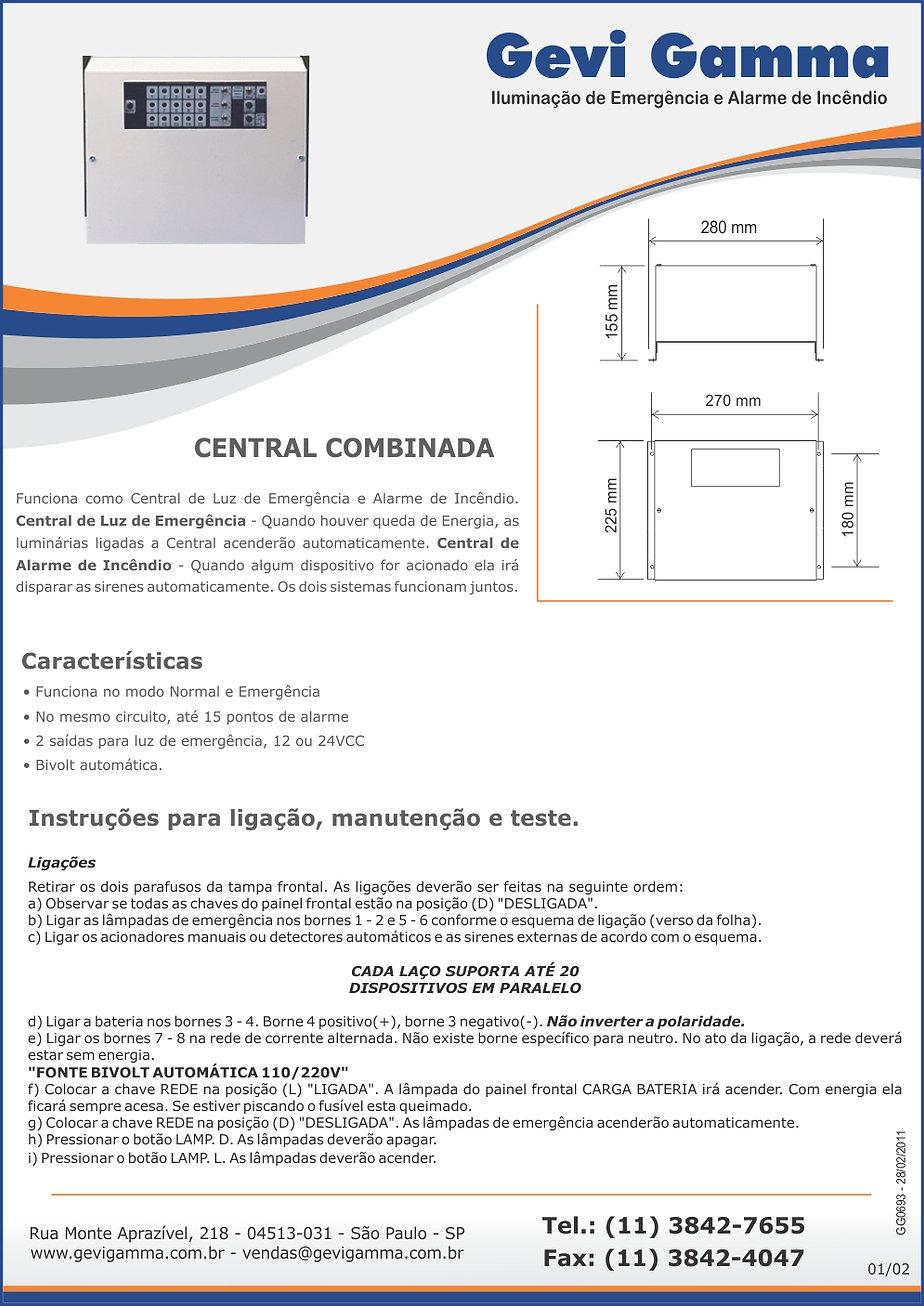 GG0693_combinada_folha_1.jpg
