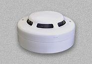 detector_fumaca1.jpg