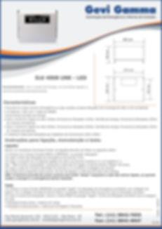 GG0824_ILU4000UNE-LED_folha_1.jpg