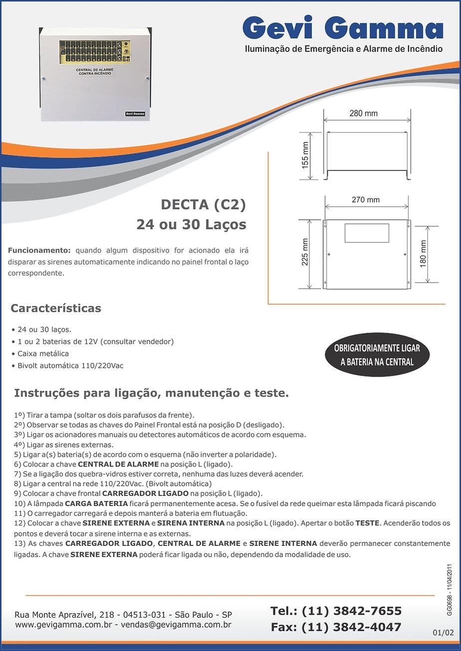 GG0698_DECTA_C2_folha1.jpg