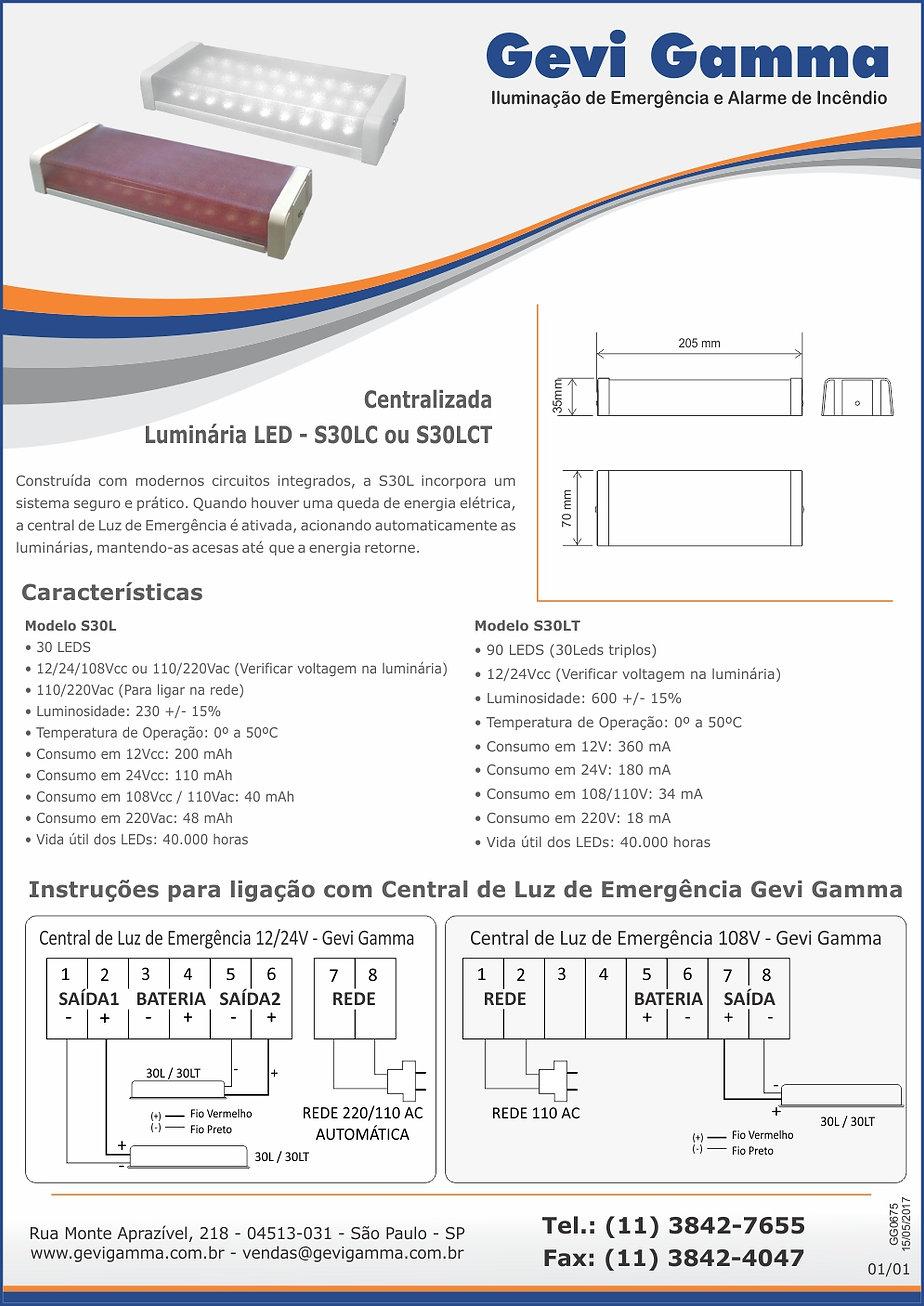 GG0675_S30LC.jpg