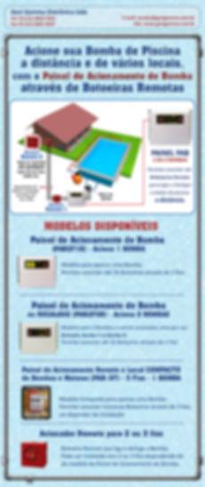 pab_piscina.jpg