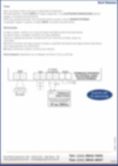 GG0339_FONTE_ELETROIMA_folha2.jpg