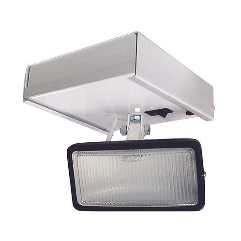 Luminária de Emergência Teto - Autônoma - F75L