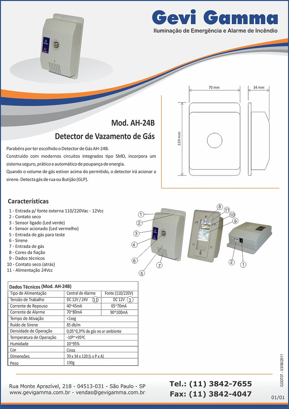 GG0707_detector_gas_folha1.jpg