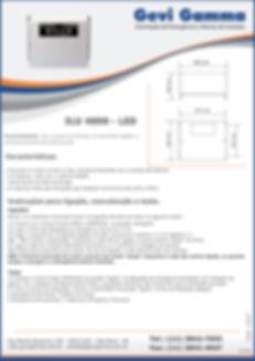 GG0828_ILU4000-LED_folha_1.jpg