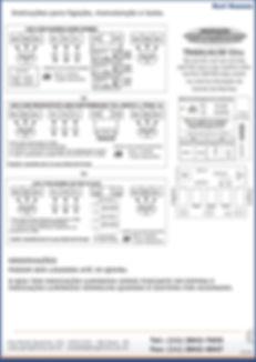 GG0784_PAB_2F2B_folha2.jpg