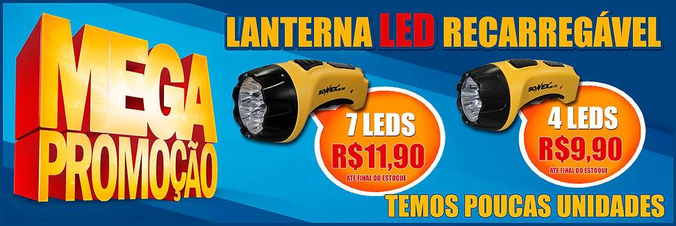 lanternas_promocao_2021.jpg