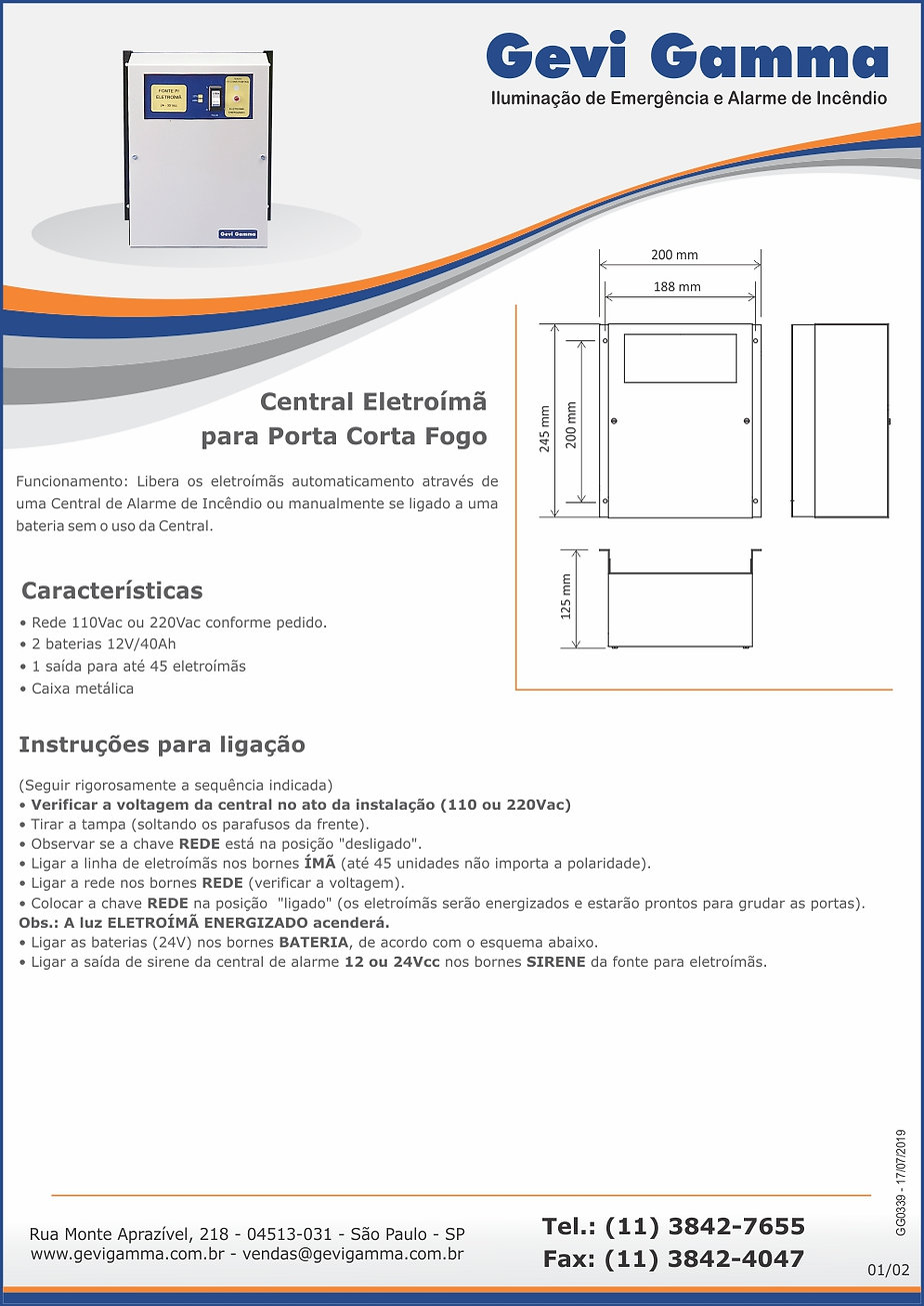 GG0339_FONTE_ELETROIMA_folha1.jpg