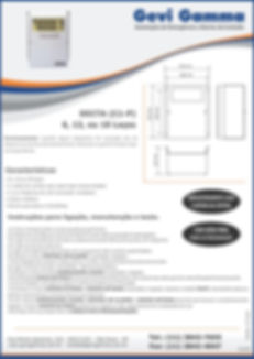 GG0780_DECTA_C1_folha1.jpg