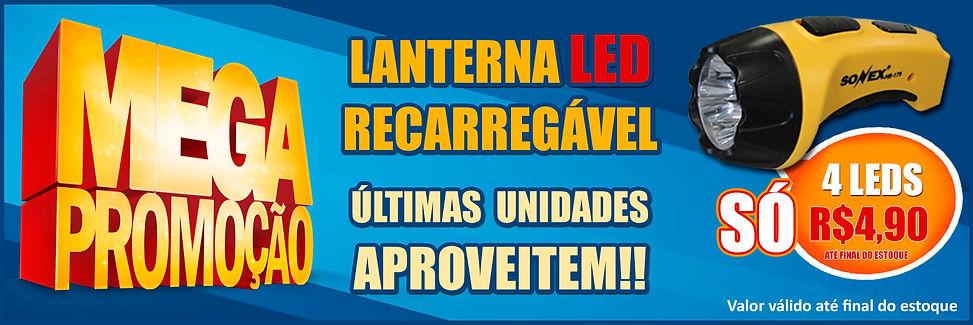 lanternas_promocao_2021_a.jpg