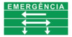 GGE0815  - seta_emergencia_ba15LS.jpg