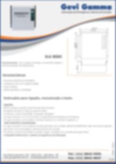 GG0680_ILU800C_folha_1.jpg