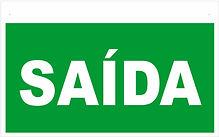 GGE0883_acrilico_transp_verde_fu_saida.j