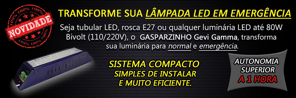 gasparzinho LED.jpg