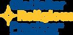 Glatfelter logo.png