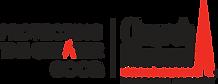 Church Mutual logo.png