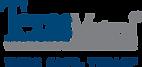 Texas Mutual logo.png