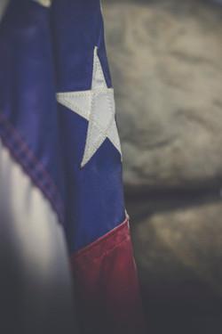 texas2.jpg