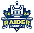 raider robotics logo final  (1) (1).png