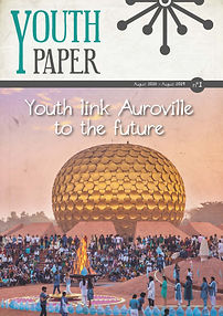 Youth Paper - 1st edition JPEG_Page_01.j