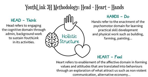 3H methodology.png