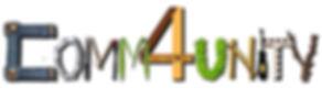 C4U_Logo.jpg