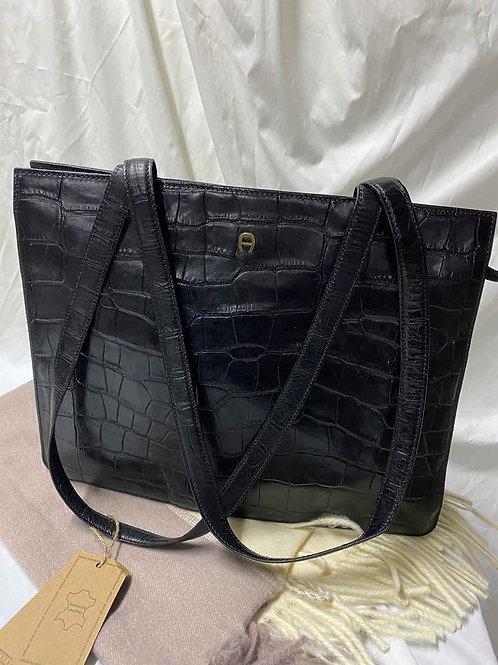 Handbag 8