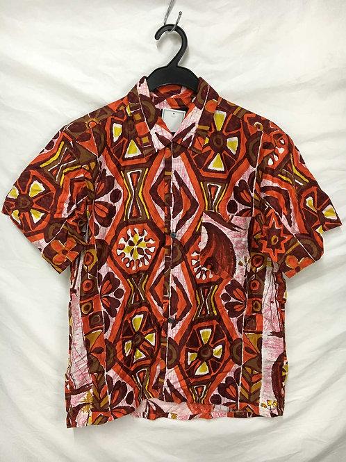 Hawaiian shirt 5