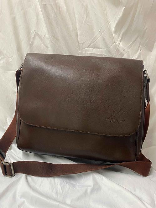 Men's briefcase 7