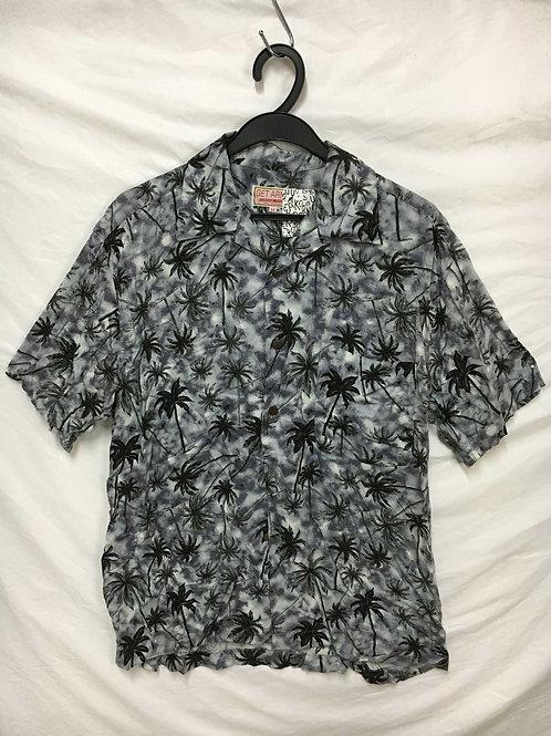Hawaiian shirt 10