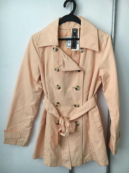 Trench coat 7