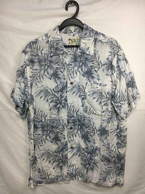 夏威夷恤25