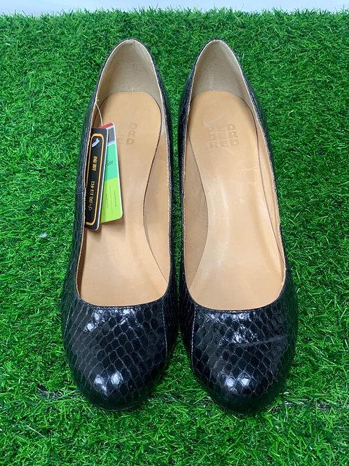 Women's shoes 15