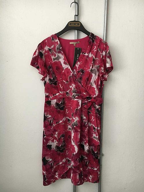 Spring/Summer Fashion 4