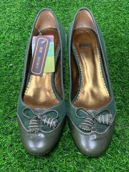 Women's shoes 16