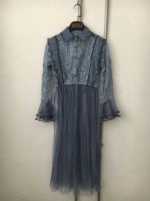 Spring/Summer Fashion 7