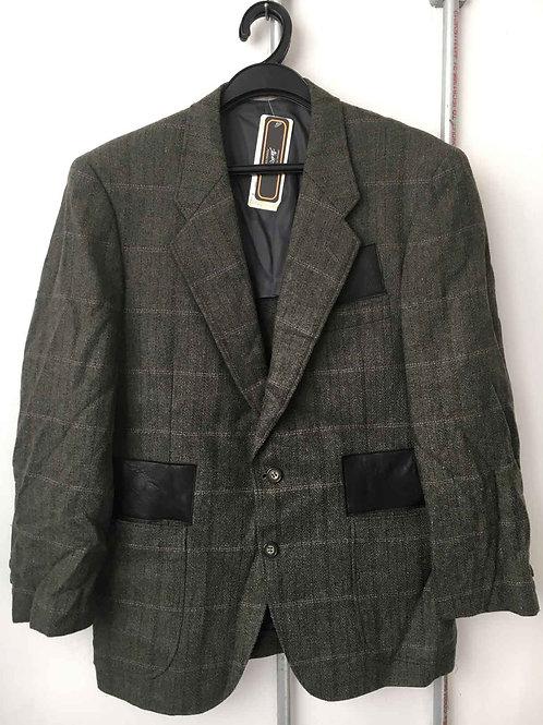 Men's suit jacket 15