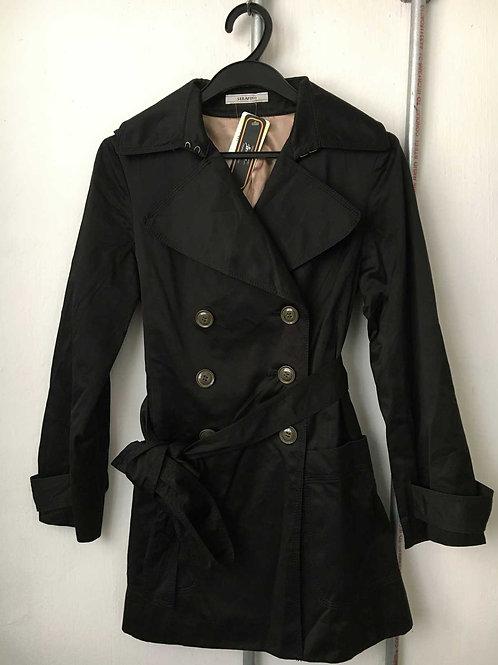 Trench coat 5