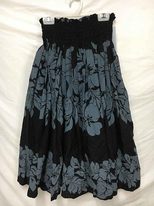 Flower skirt 25