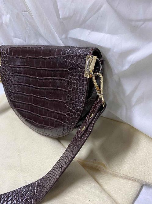 Handbag 17