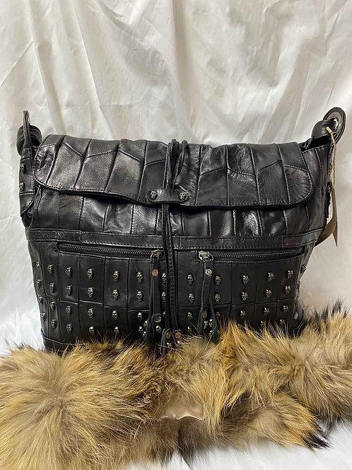 Handbag 30