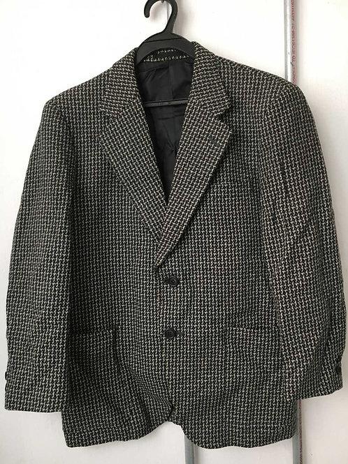 Men's suit jacket 29