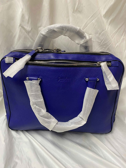Men's briefcase 10