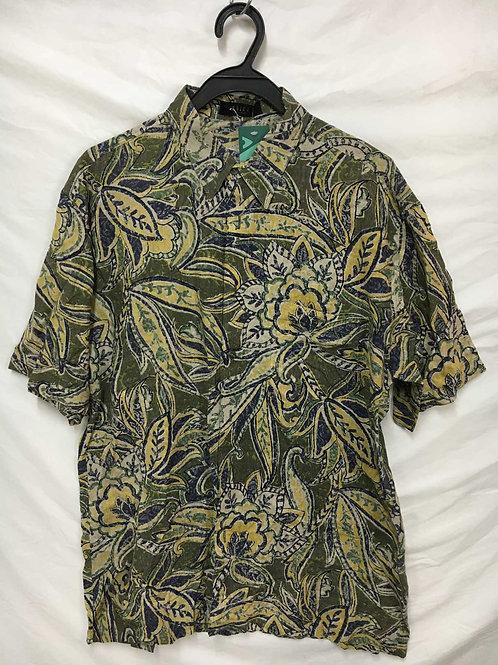 Hawaiian shirt 6