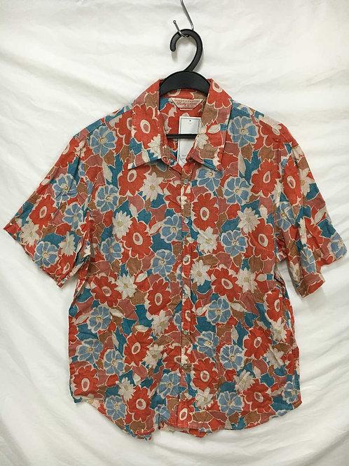 Hawaiian shirt 7
