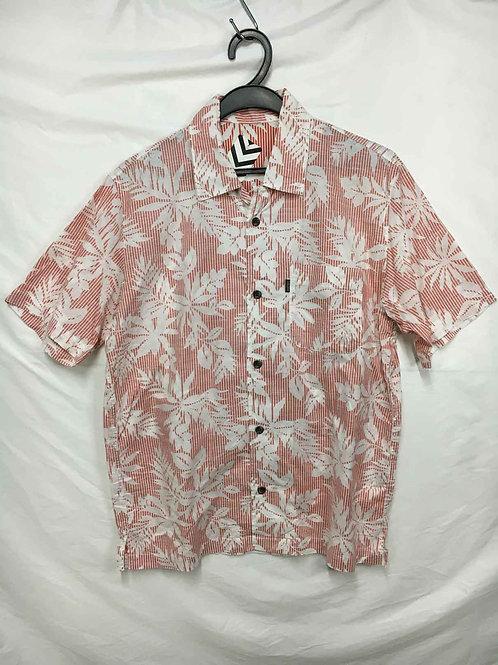 夏威夷恤28