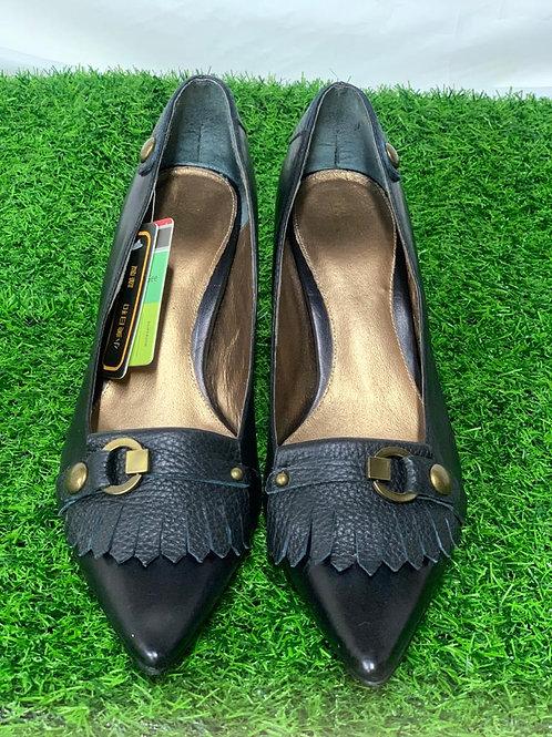 Women's shoes 14
